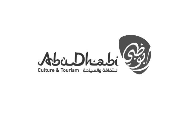 logo-abudhabi