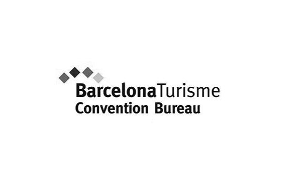 logo-barcelona