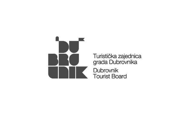 logo-dubrovnik