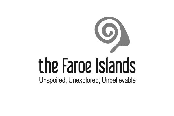 logo-faroe-islands