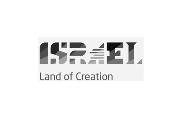 logo-israel