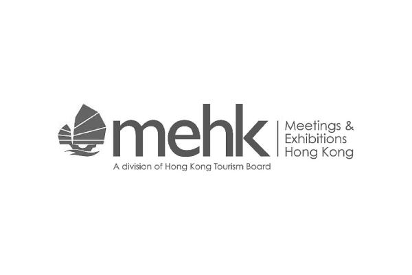 logo-mehk