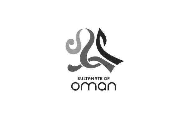 logo-oman