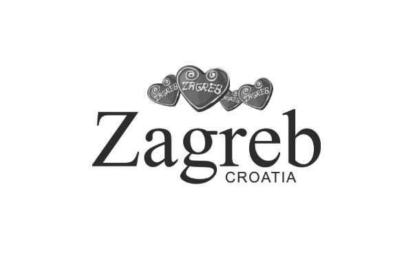 logo-zagreb