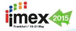 IMEX 2015