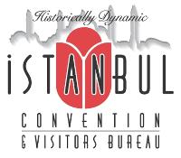 Istanbul Convention & Visitors Bureau