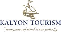Kalyon Tourism
