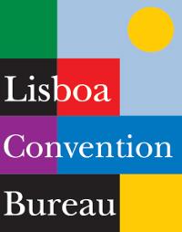 Lisboa Convention Bureau