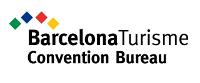 Barcelona Turisme Convention Bureau