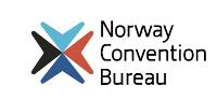 Norway Convention Bureau