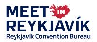 Reykjavík Convention Bureau