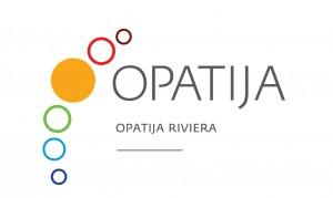 logo Opatija_zugeschnitten