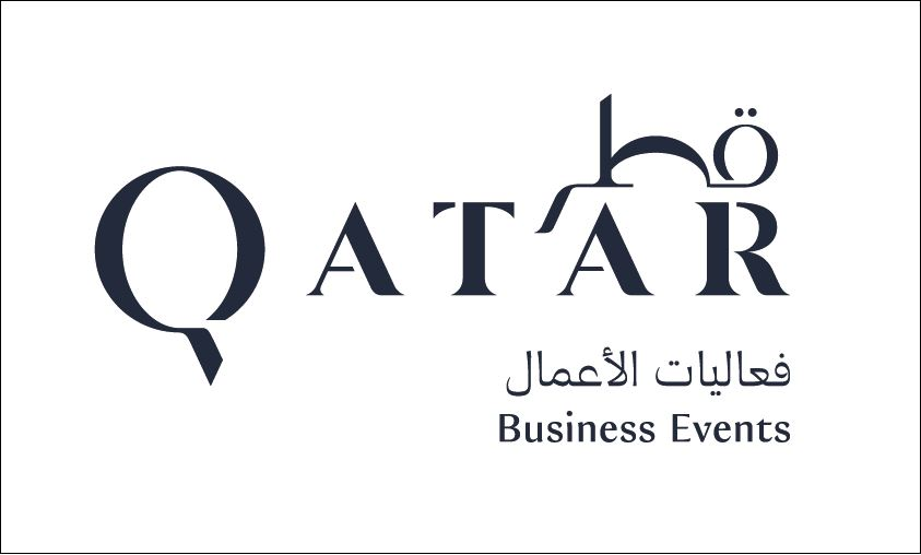 QNTC to connect MICE buyers with Qatari exhibitors at IBTM Barcelona
