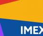 Die IMEX Files # 8 – Was können oder müssen Messen leisten?