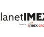 Registration now open for PlanetIMEX, October edition