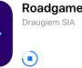 The Roadgames App – corporate programs and scavenger tours for the 21st century with innovation from Latvia